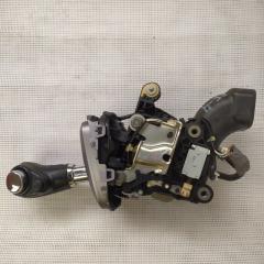 Селектор акпп HONDA CR-V 2007