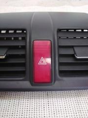 Кнопка аварийной сигнализации HONDA CR-V 2007