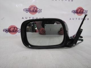Запчасть зеркало боковое левое Lexus GS 2007