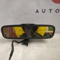 Зеркало салона Lexus GS 2007