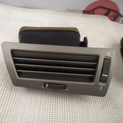 Дефлектор BMW X5 2006