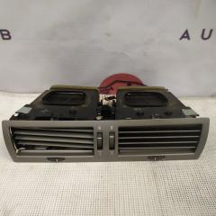 Дефлектор BMW 7-SERIES 2005