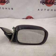 Запчасть зеркало боковое Lexus GS 2007