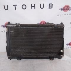 Запчасть основной радиатор Lexus GS 2007