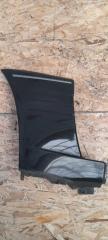 Накладка на крыло задняя левая TOYOTA LAND CRUISER 2001