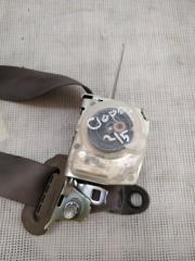 Ремень безопасности задний левый TOYOTA HILUX SURF 2009