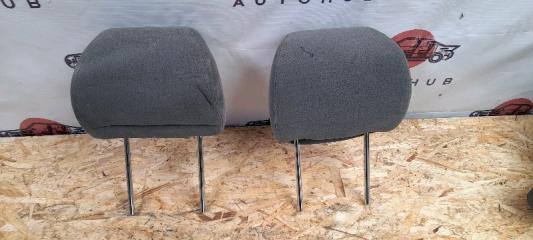 Подголовник передний левый TOYOTA LAND CRUISER 2001