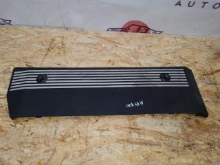 Декор двигателя BMW X5 2006