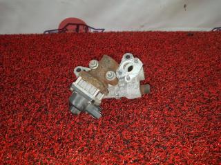 Клапан EGR Mazda Demio 2005