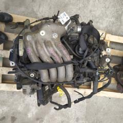 Двигатель Volkswagen GOLF 2002