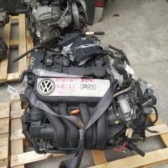 АКПП Volkswagen Jetta 2006
