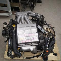 Двигатель TOYOTA Windom 1999