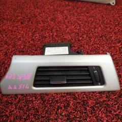 Дефлектор BMW 3-SERIES 2008