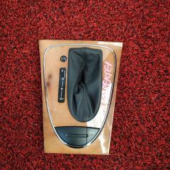 Рамка селектора акпп Mercedes-Benz E-CLASS 2007