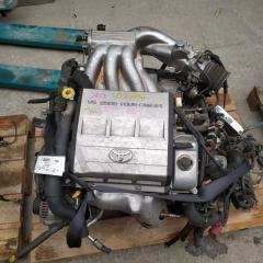 Двигатель TOYOTA MARK 2 2001