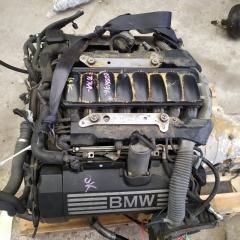 Двигатель BMW 7-SERIES 2006
