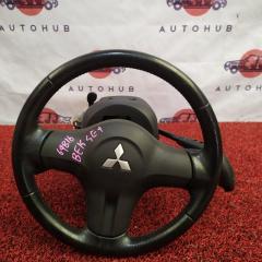 Руль в сборе Mitsubishi Colt 2012