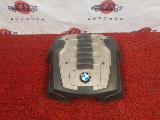 Декор двигателя BMW 7-SERIES 2005