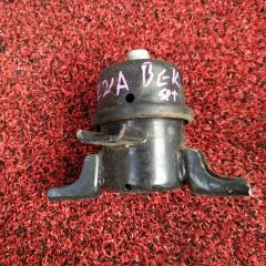 Запчасть подушка двигателя Mitsubishi Colt 2012