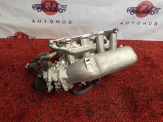 Коллектор впускной Honda Odyssey RB1 K24A 2006 (б/у)