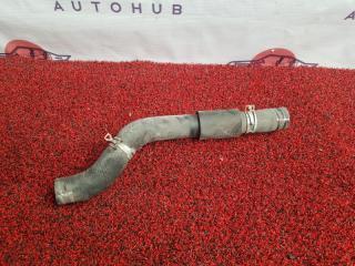 Патрубка радиатора TOYOTA Kluger 2006