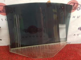 Боковое стекло Bmw 5-Series E60 N52B25UL 2007 задн. прав. (б/у)