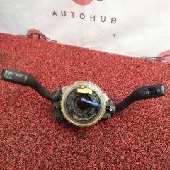 Подрулевой переключатель Audi A4 2004