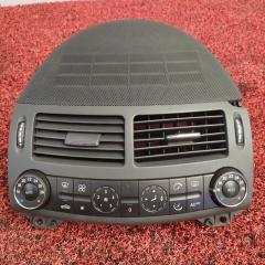 Блок климат контроля Mercedes-Benz E-CLASS 2004