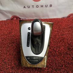 Рамка селектора акпп Mercedes-Benz E-CLASS 2004