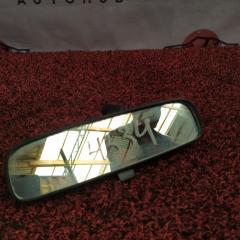 Зеркало салона Mitsubishi Pajero 2003
