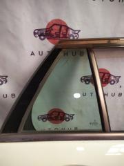 Форточка двери задняя правая Mercedes-Benz C-CLASS 2002