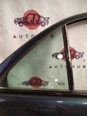 Форточка двери задняя правая Mercedes-Benz E-CLASS 2001
