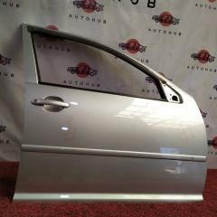 Молдинг на дверь передний правый Volkswagen Golf 2003