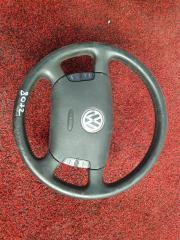 Руль в сборе Volkswagen Golf 2003