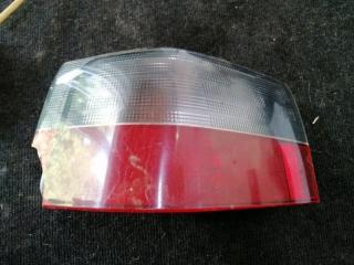 Запчасть стоп-сигнал задний левый Лада 2112 2002