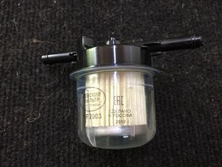 Запчасть фильтр топливный 2101-08 Лада