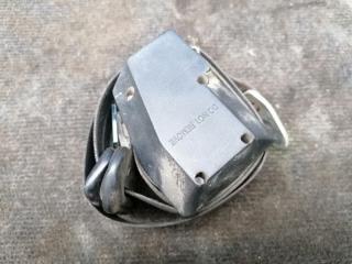 Ремень безопасности передний левый Лада 11183 2006