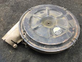 Запчасть корпус воздушного фильтра Лада 2109 1993