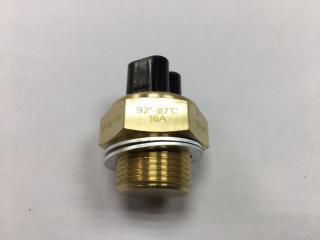 Датчик радиатора 2103 (92-87С)