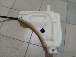 Бачок омывателя Audi Q7 2005-2015