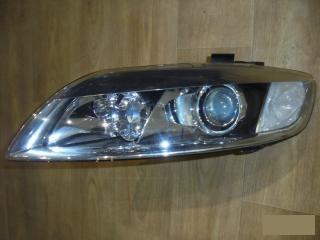 Фара передняя левая Audi Q7 2006-2010
