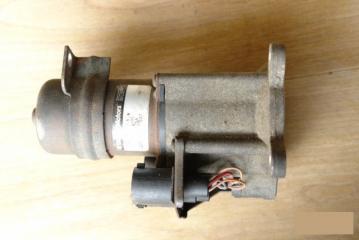 Мотор раздаточной коробки VW Touareg 2003-2010