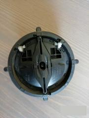 Мотор регулировки зеркального элемента VW Touareg 2010-2018