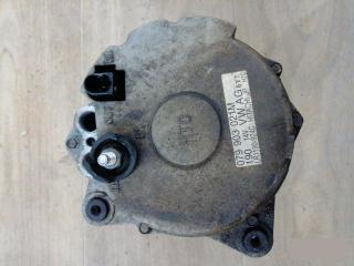 Генератор Audi Q7 2006-2015