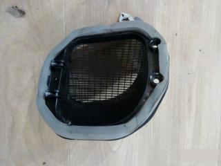 Воздухозаборник VW Touareg 2010-2018