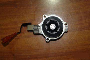 Насос водяной (помпа) VW Tiguan 2 AD1 2.0 TDI