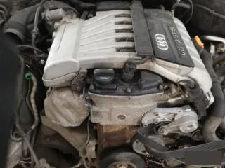 Двигатель Audi Q7 2009