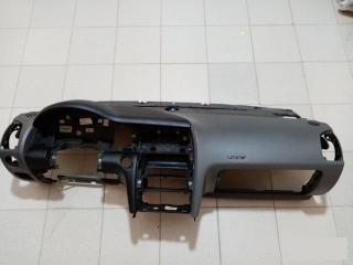 """Панель приборов """"Торпеда"""" Audi Q7 2006-2010"""