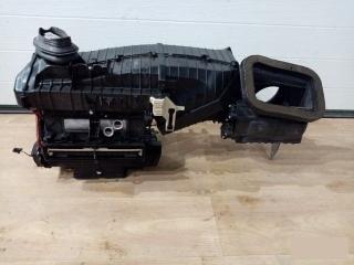 Корпус печки Audi Q5 2008-2017