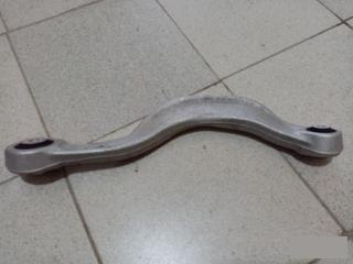 Рычаг подвески поперечный задний правый Q7 2015- 4M